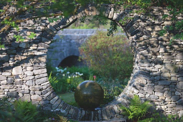 fixed-the-irish-garden-ireland-gardenista-Caher Bridge Stonework1