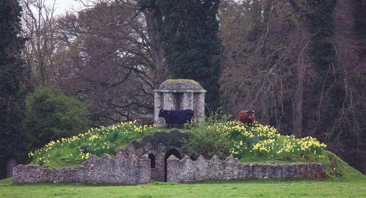 fixed-the-irish-garden-ireland-gardenista-FF Intro Larchill Folly1