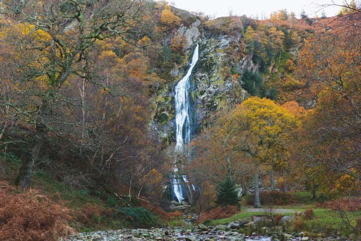 fixed-the-irish-garden-ireland-gardenista-Powerscourt Waterfall638