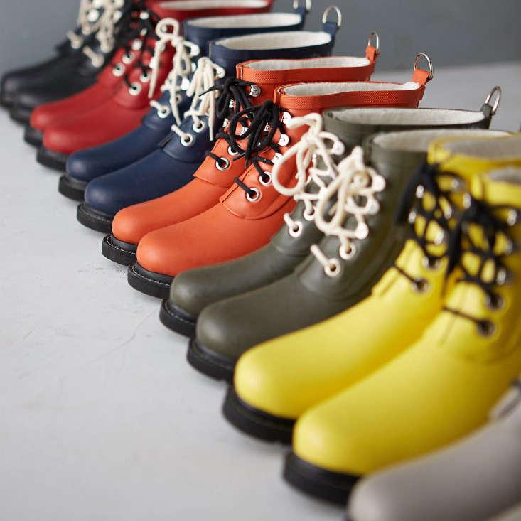 garden-boots-ilse-jacobsen-gardenista-2
