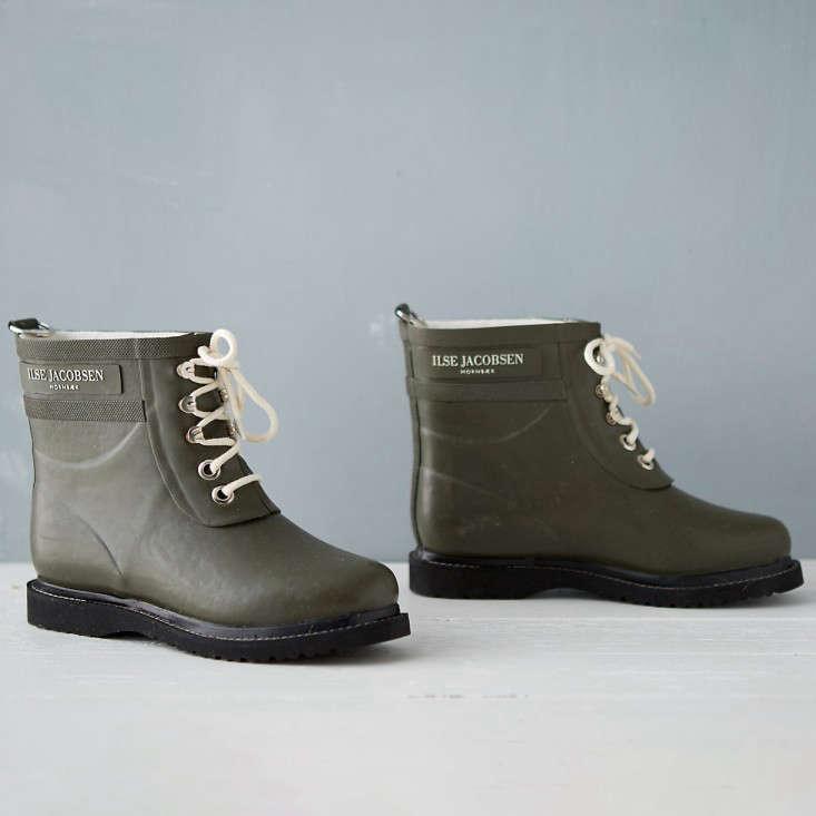 garden-boots-ilse-jacobsen-gardenista