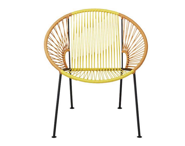 hoop-chair-cb2-gardenista-2