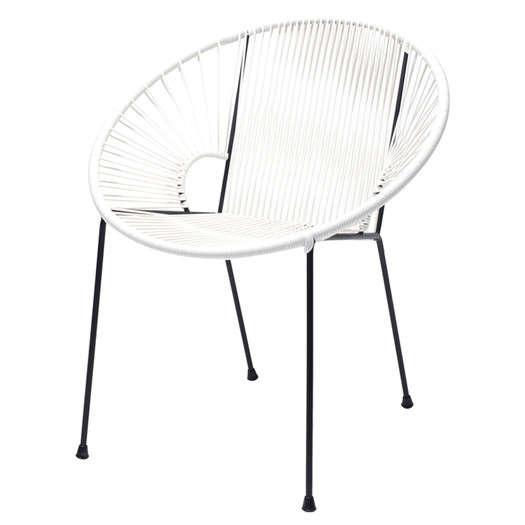 hoop-chair-concha-side-chair-gardenista