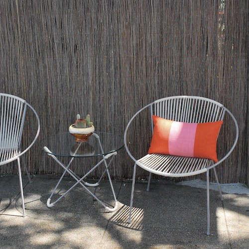 hoop-chair-potted-gardenista-500x500