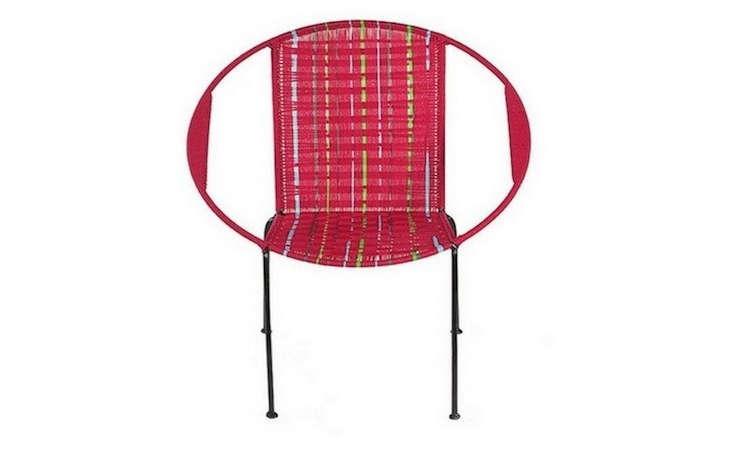 imandeco-hoop-chair-gardenista