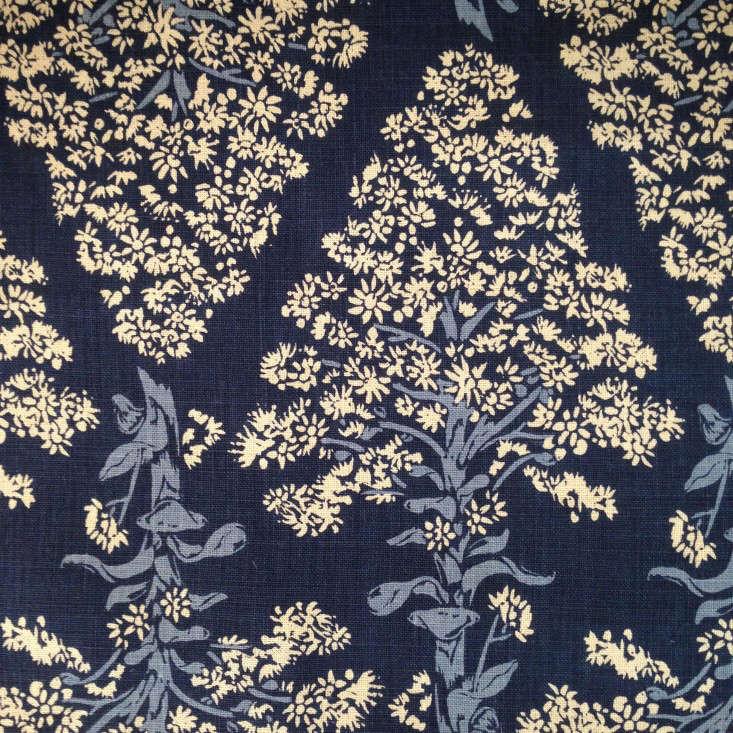 lake-august-botanical-fabric-gardenista-Brink-Res-flat
