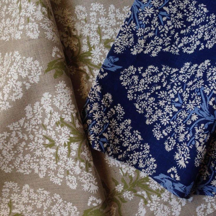 lake-august-botanical-fabric-gardenista-BrinkofSummer-newcolors