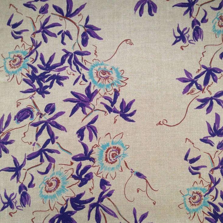lake-august-botanical-fabric-gardenista-Caerulea-Astrid-flat