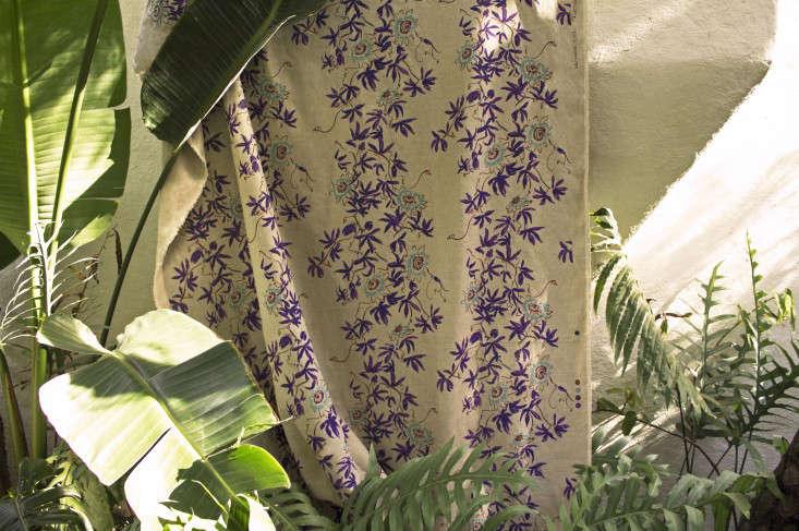 lake-august-botanical-fabric-gardenista-Caerulea-hero