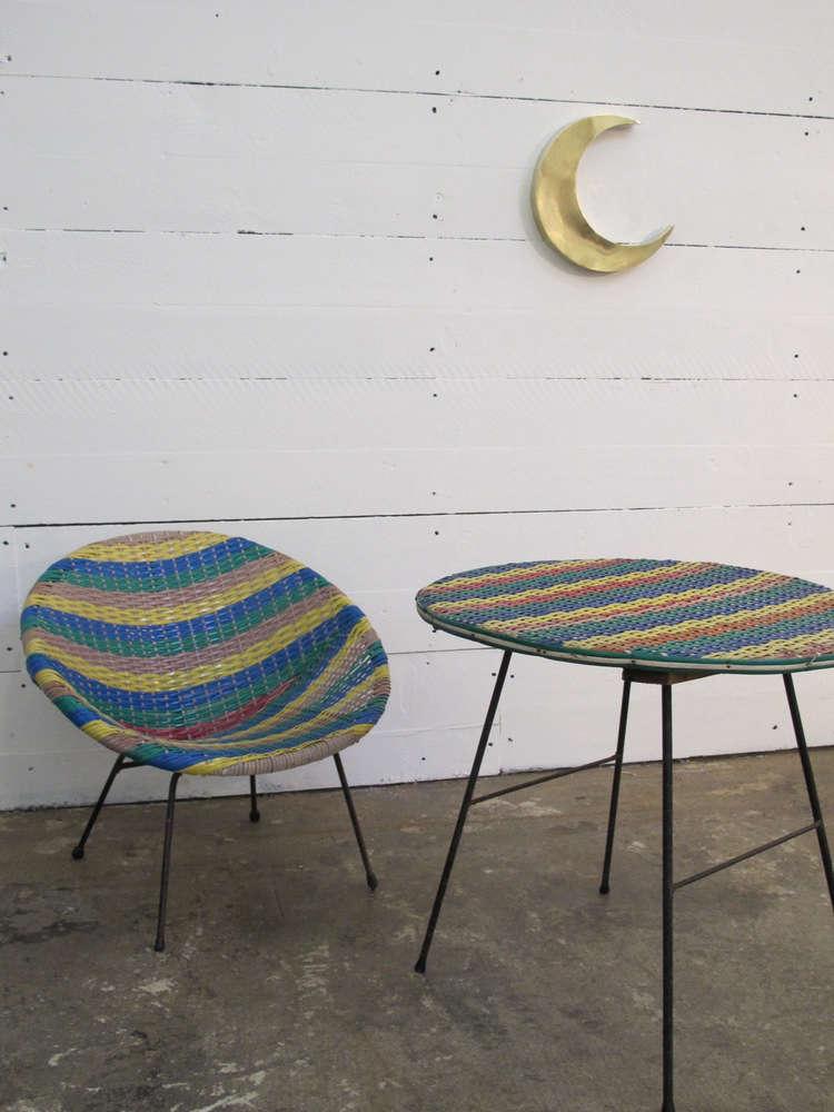les-petits-bohemes-outdoor-chair-table