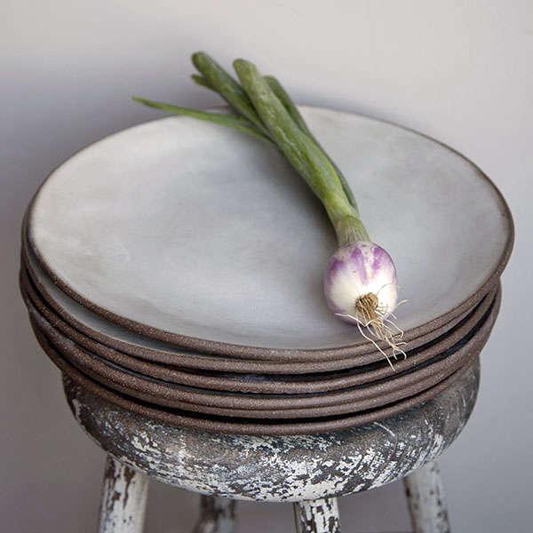 mmr-ceramics-remodelista-5