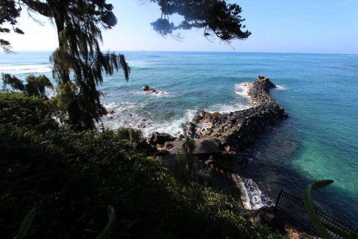ocean-view-doris-duke-shangri-la-honolulu-gardenista