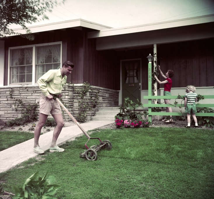 smithsonian-exhibit-backyards-history-gardenista-3
