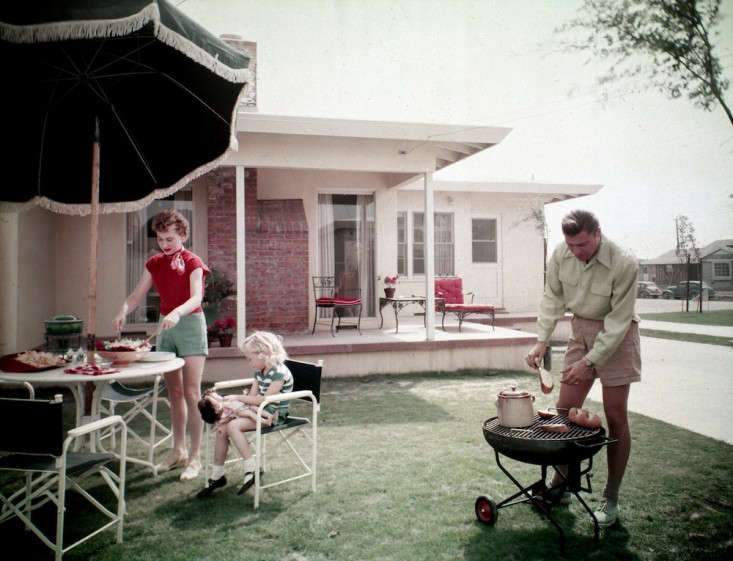smithsonian-exhibit-backyards-history-gardenista