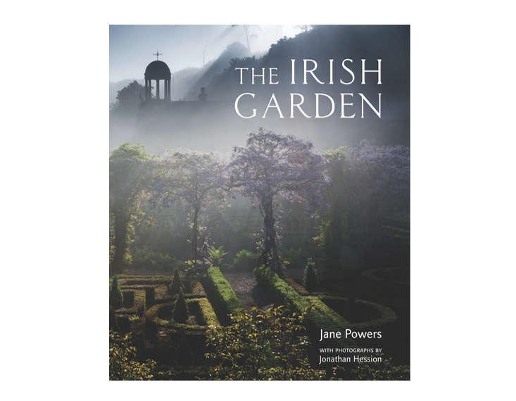 the-irish-garden-book-cover-gardenista