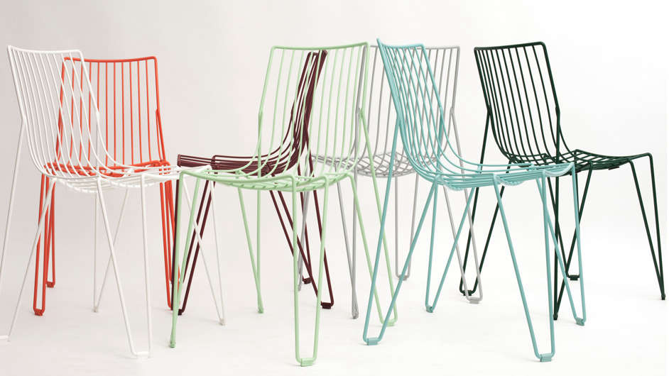 tio-outdoors-chairs-new-colors-gardenista
