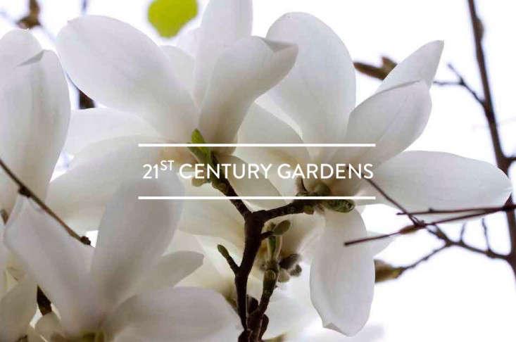 toc-21st-century-gardens-gardenista