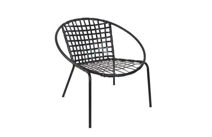 vintage-hoop-chair-gardenista