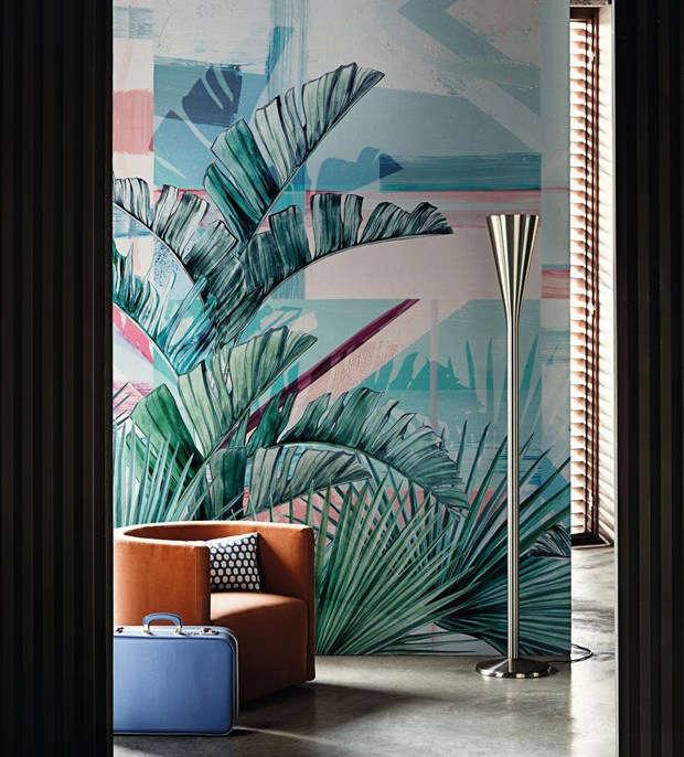 wall-deco-contemporary-wallpaper-gardenista