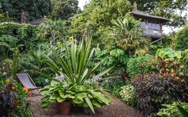 will-giles-exotic-garden-212-213_HR-gardenista