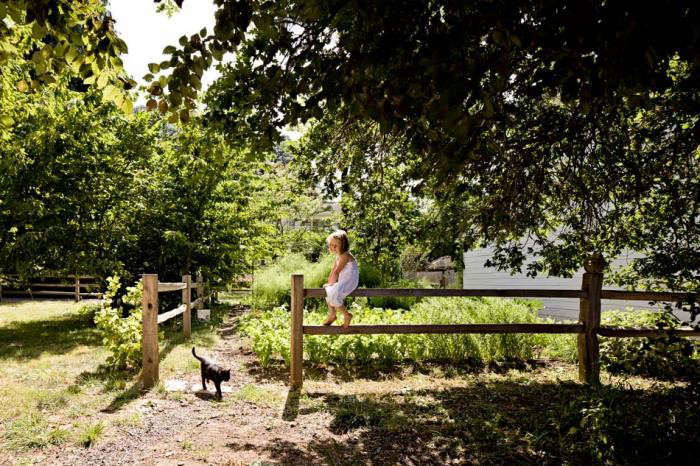 700_jessica-helgerson-split-rail-fence-700x466