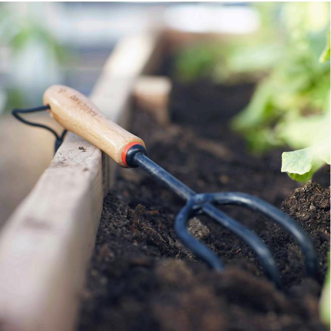 bamboo-hand-cultivator-gardenista