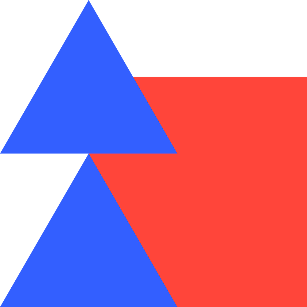 electricobjects-logo