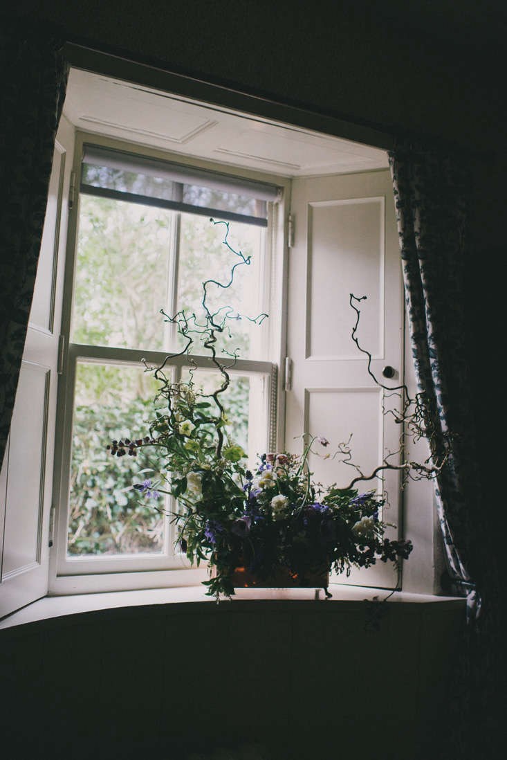 haworth-parsonage-2-sarah-mason-photo-gardenista