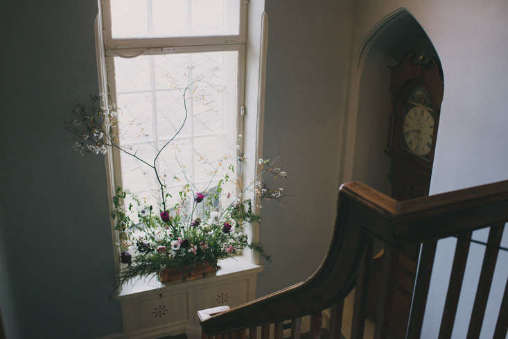 haworth-parsonage-3-sarah-mason-photo-gardenista