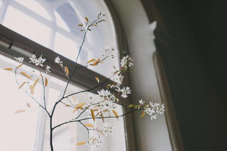 haworth-parsonage-4-sarah-mason-photo-gardenista