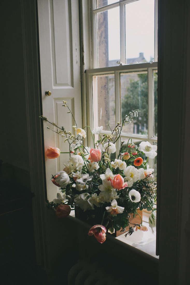 haworth-parsonage-5-sarah-mason-photo-gardenista