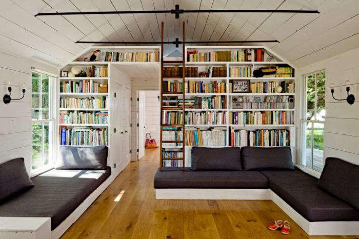 jessica-helgerson-built-in-bookshelf-gardenista