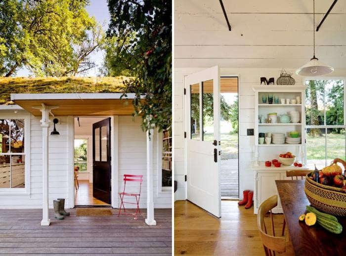 jessica-helgerson-cottage-entry-gardenista