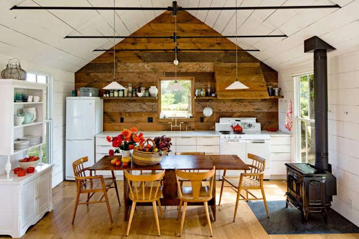 jessica-helgerson-cottage-kitchen-gardenista