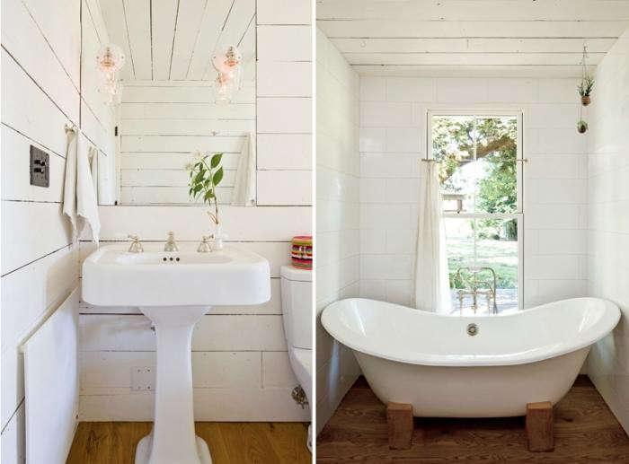 jessica-helgerson-whitewashed-bath-gardenista
