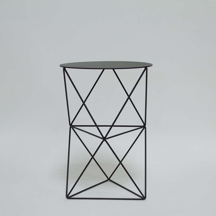 metal-plant-stand-table-black-gardenista