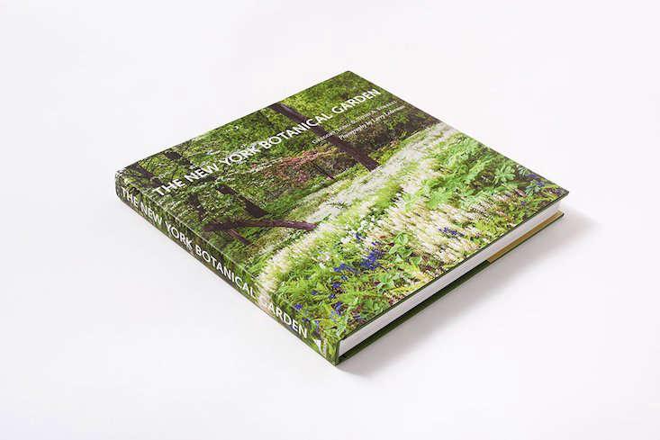 new-york-botanical-garden-book-cover-gardenista