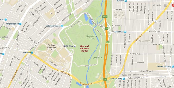 new-york-botanical-garden-map-google-gardenista