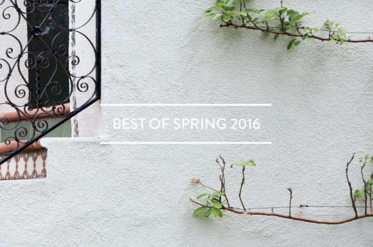 toc-best-of-spring-2016-gardenista
