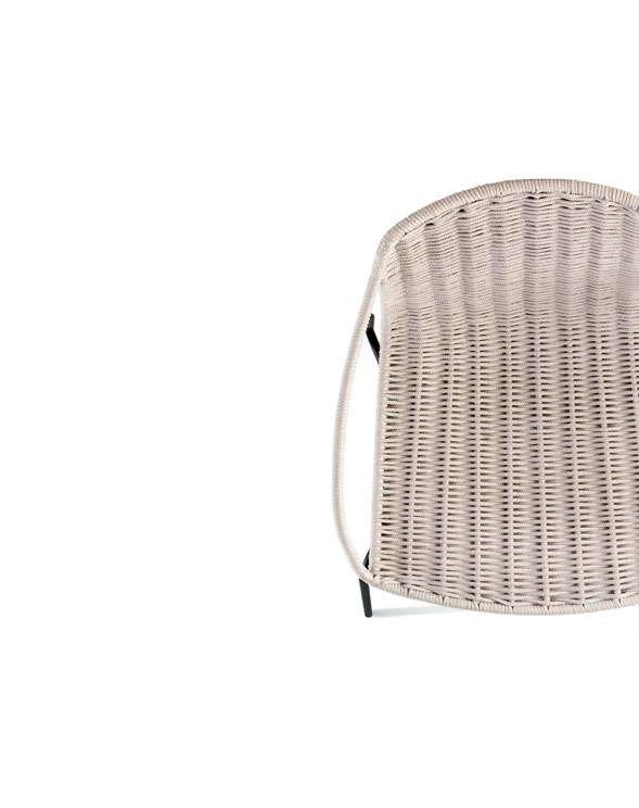 white-woven-medierranean-chair-3-gardenista