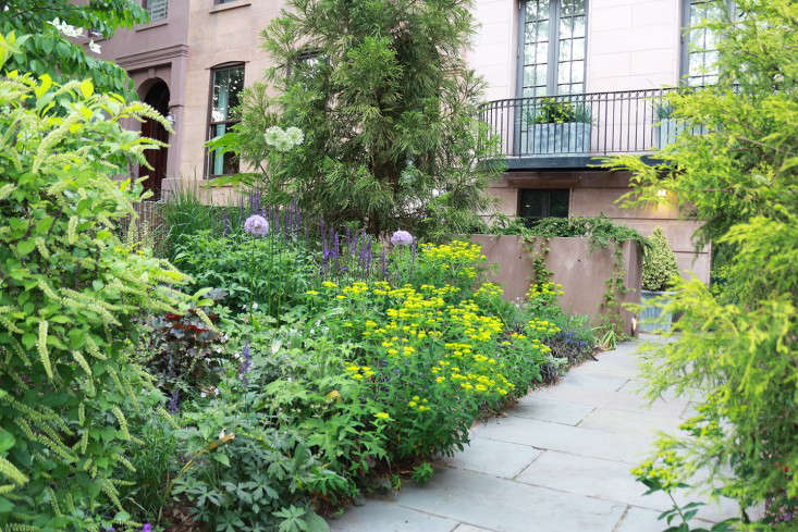 Brooklyn-2nd_place_marieviljoen_Gardenista