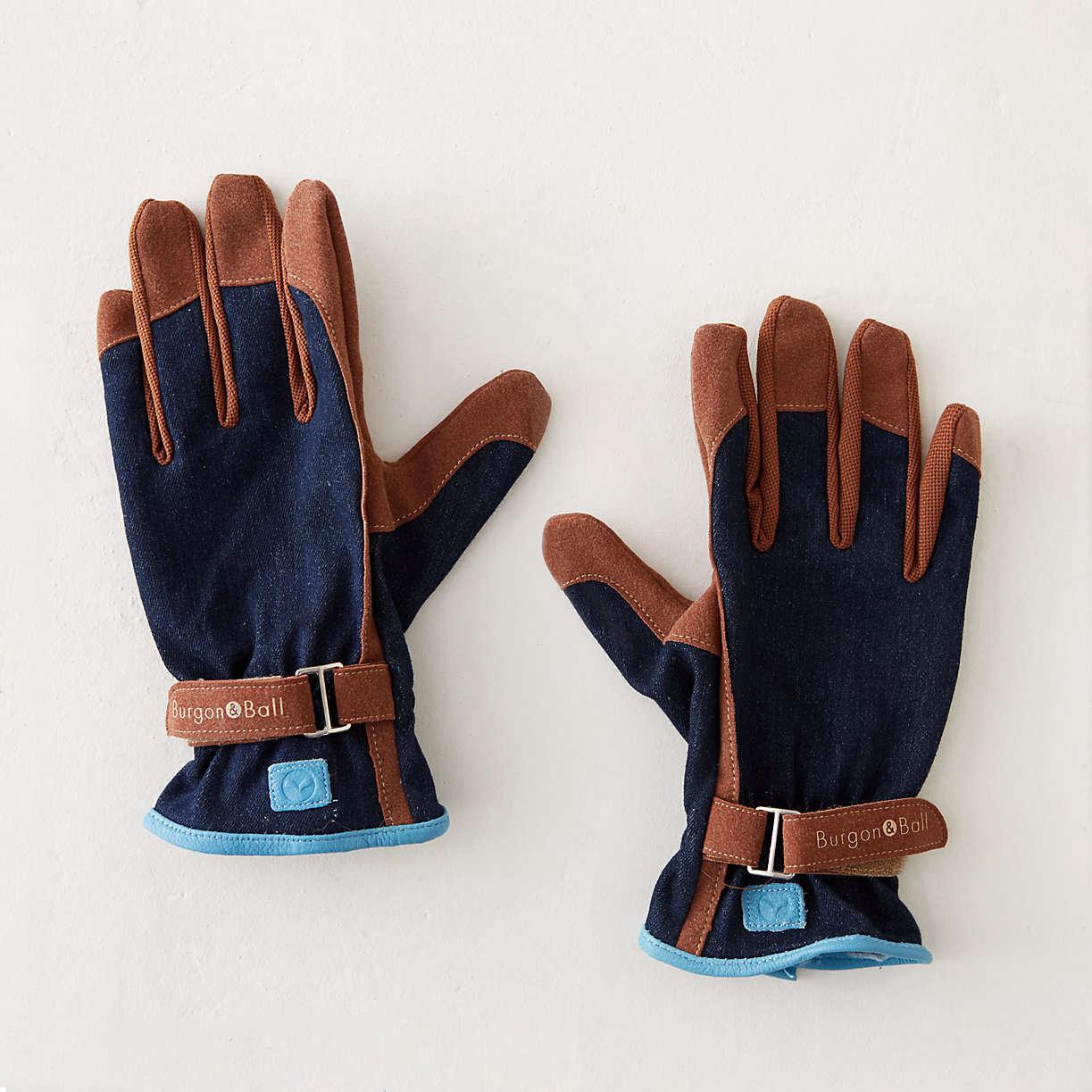 Burgon-ball-garden-gloves-terrain-gardenista