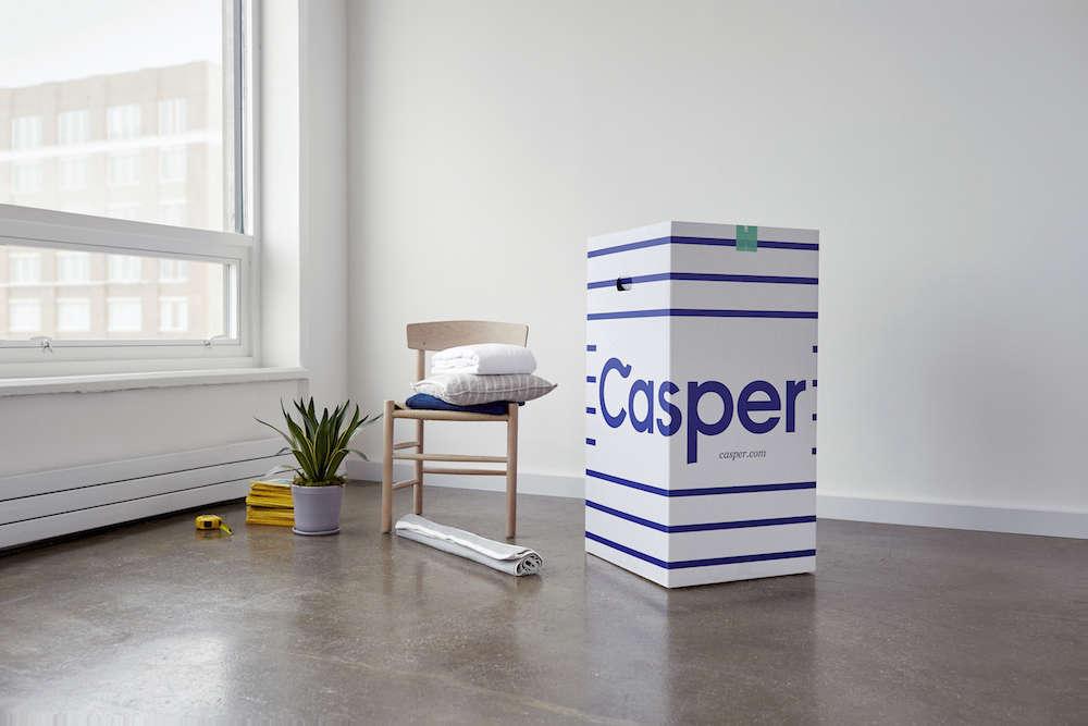 Casper-Mattress-Remodelista-1