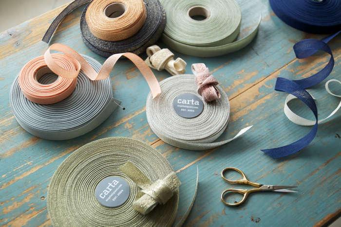 Designskool-Studio Carta collab garland, suppliejpg