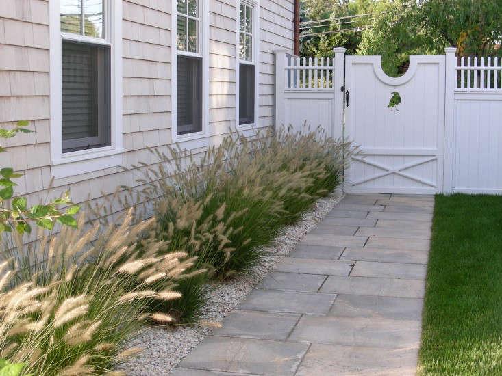 JPLA _Coastal_Cottage_Sandrine Lee (12)_Gardenista