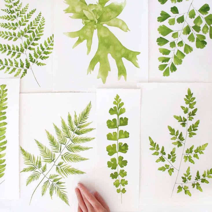 Living_Pattern_gardenista_obsessions