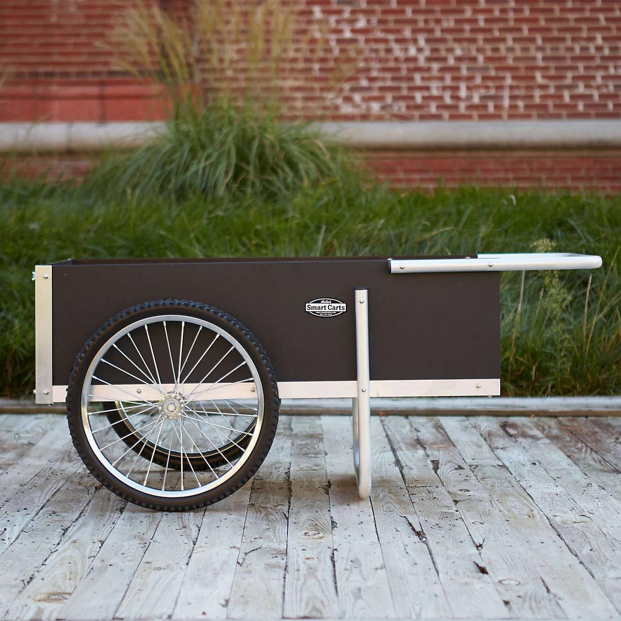 Ultimate-garden-cart-terrain-gardenista