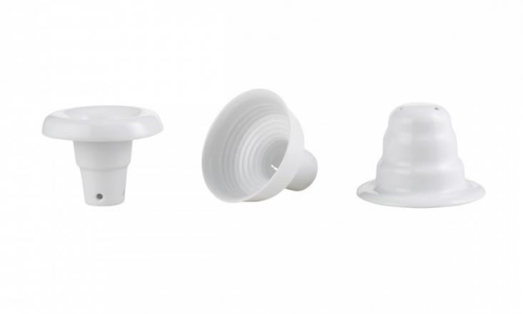 ceramic-funnels-merci-alicja-patanowska-gardenista