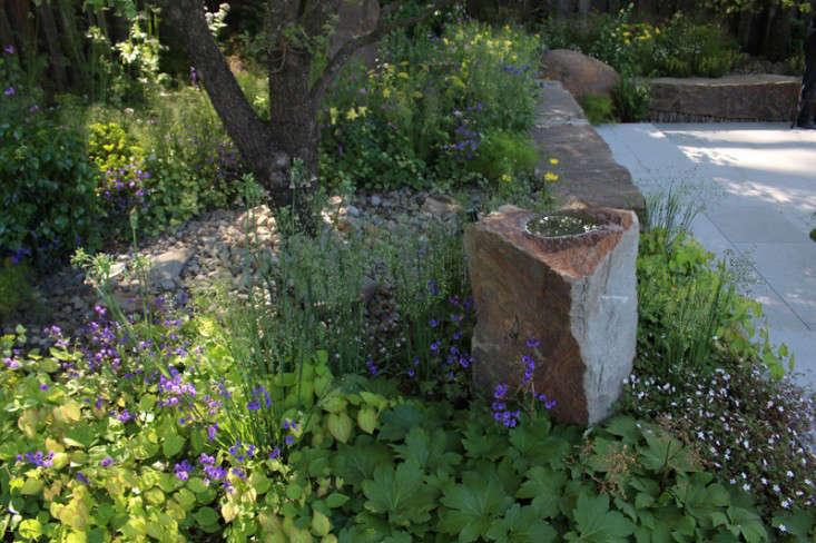 cleve-west-rock-chelsea-gardenista