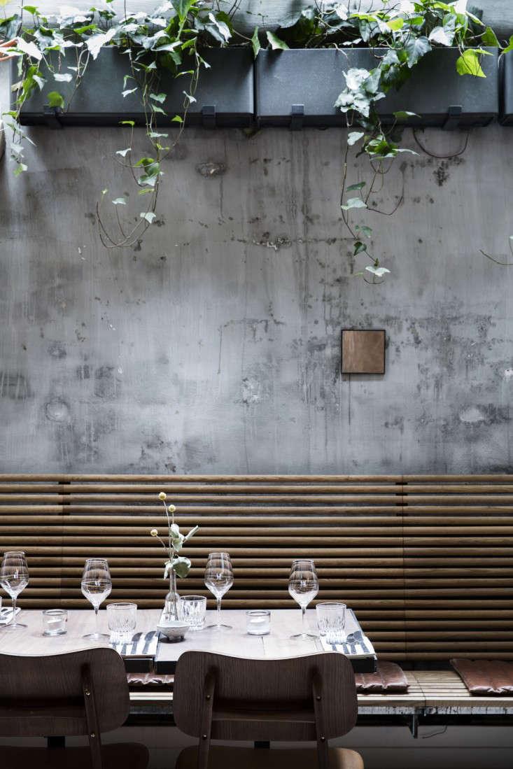 cofoco-growth-restaurant-copenhagen-gardenista-1